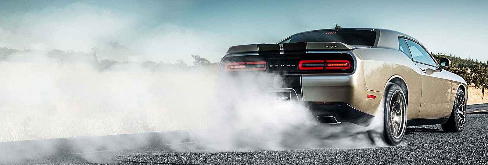 2016-dodge-challenger-vlp-performance-horsepower-torque