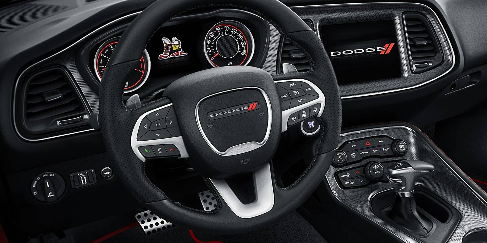 2016-dodge-challenger-vlp-technology