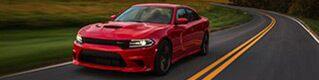 Dodge Charger: desempeño - Galería de imágenes