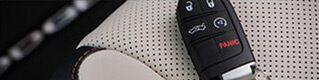 Dodge Charger: seguridad - Galería de imágenes