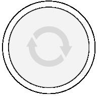 obtener mejoras para el dodge charger 2016