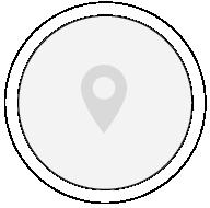 Ofertas locales de Dodge Durango 2016