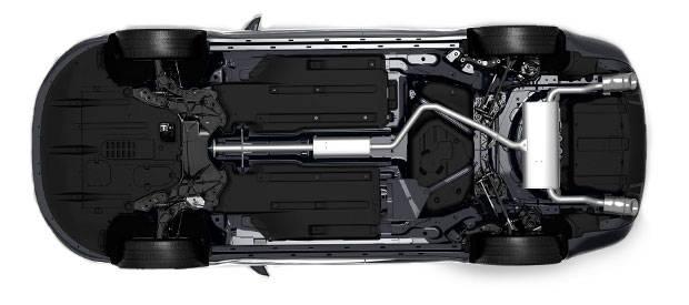 dodge dart 2016 eficiencia de combustible de un auto. Black Bedroom Furniture Sets. Home Design Ideas
