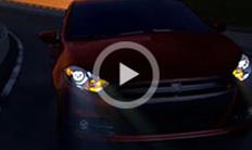 2016_dart_exterior_video_smartbeam