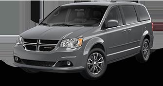 dodge grand caravan 2016 modelos minivan. Black Bedroom Furniture Sets. Home Design Ideas