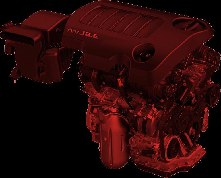 2016-dodge-journey-vlp-performance-engine1-red