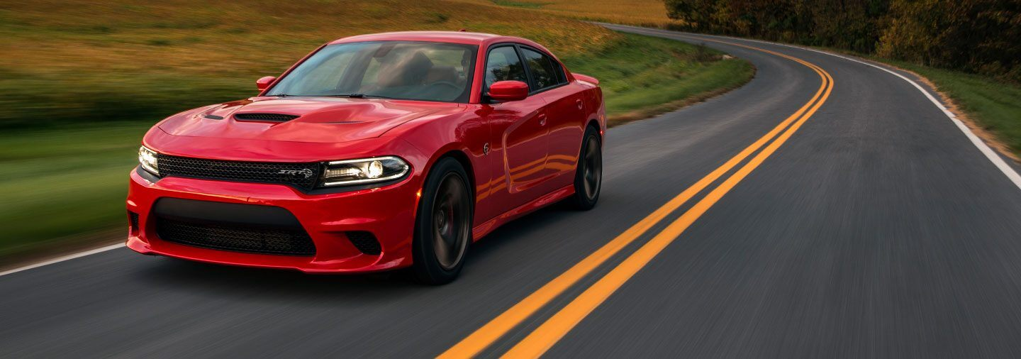 2018-DODGE-bhp-charger