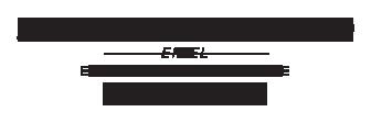 Logo de Precio para empleados de Dodge