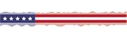 2018-dodge-memorial-day-logo