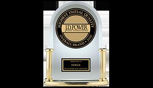 Premio JDP