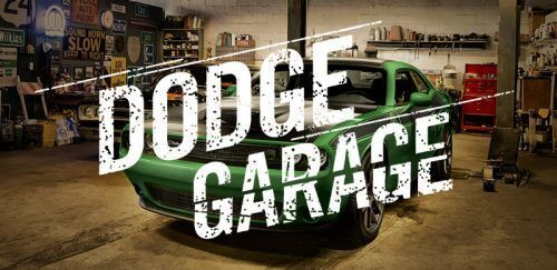 2018-DODGE-garage-promo-new