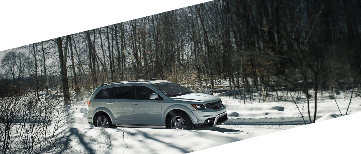 2018-dodge-journey-performance
