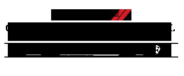 Logotipo de Dodge